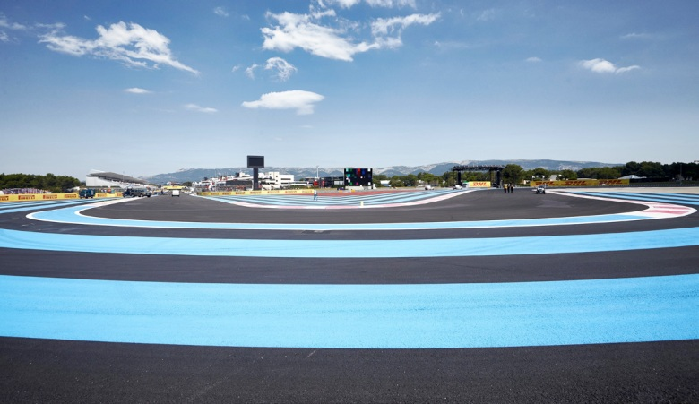 2019_FIA_Formula_2_Championship_-_Round_5_Preview.jpg