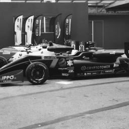 2018 Macau Grand Prix (Credit: reproduction)